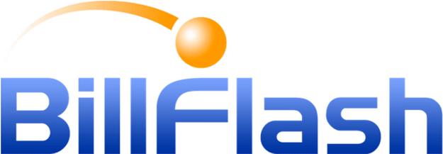 BillFlahs_Logo