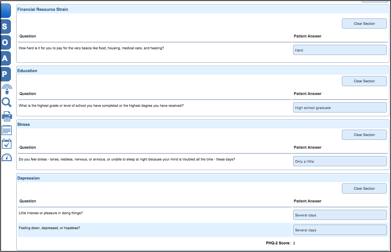 NextGen Office EHR Updated for CPC+