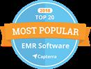NextGen office a top ranked cloud ehr by capterra