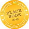 nextgen office cloud emr top ranked by the black book
