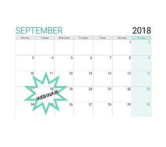 918-calendar (1)