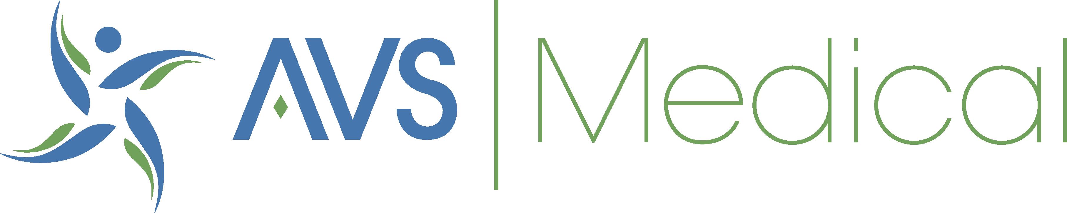 AVS Medical is an e-MD's/MediTouch Diamond Partner
