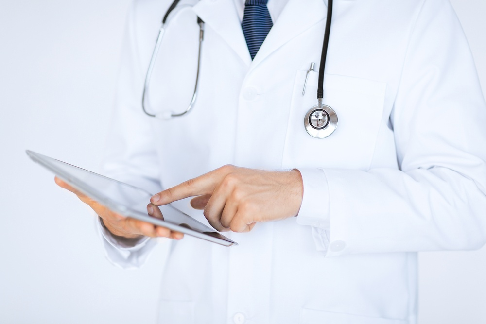 Doctor with Tablet-1.jpg
