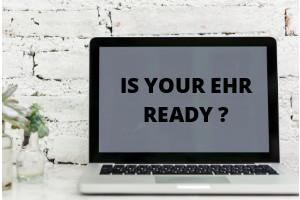 EHR-READY