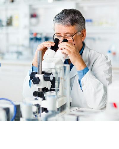 NextGen Office Infectious Disease