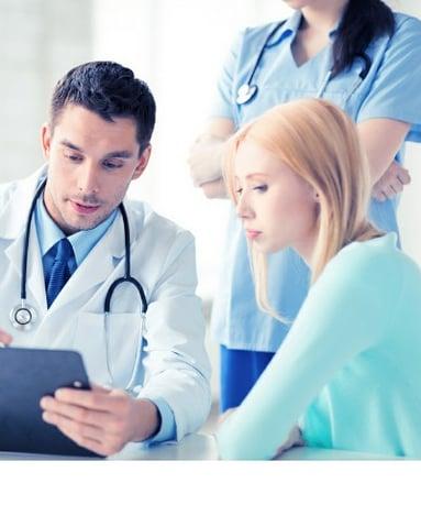 NextGen Office Internal Medicine
