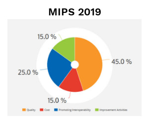 MIPS2019