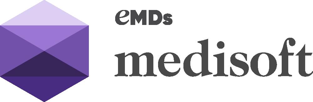 Medisoft_BANNER