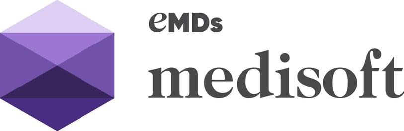 Medisoft_Color_Primary