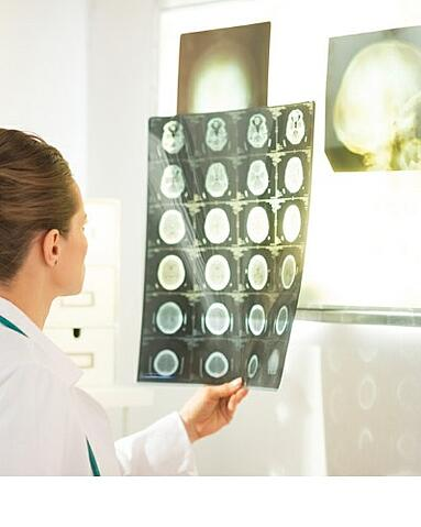 NextGen Office Neurology
