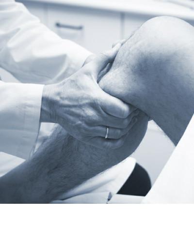 NextGen Office Orthopedic
