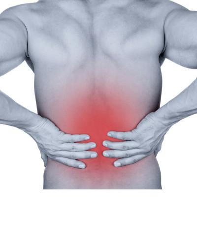 NextGen Office Pain Management