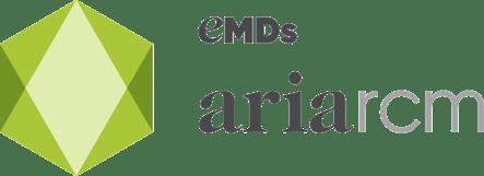 aria emds