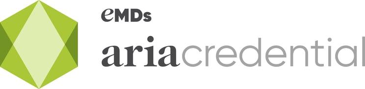 aria_credential