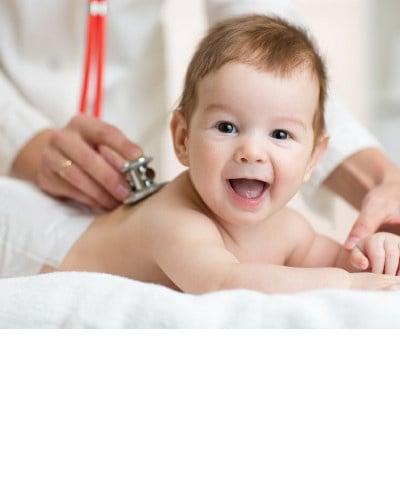 NextGen Office Pediatrics