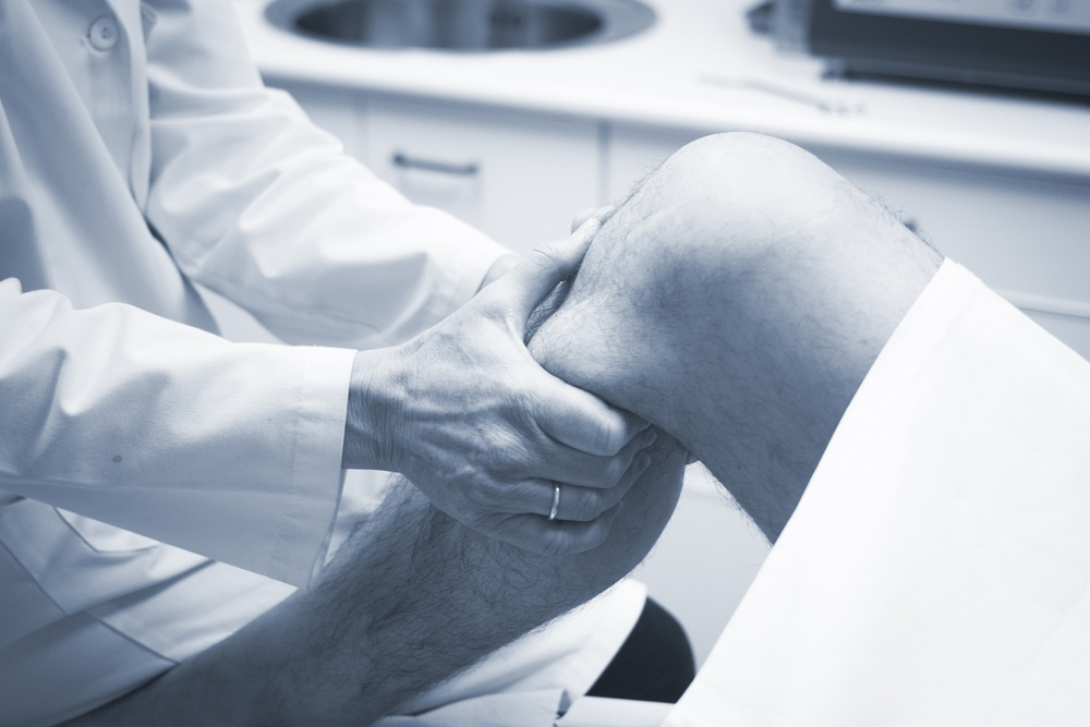 MediTouch Orthopedic