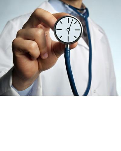 NextGen Office Urgent Care