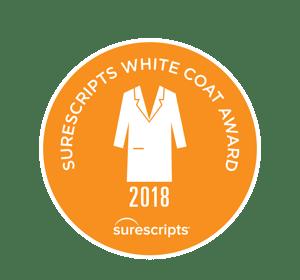 whitecoat-2018