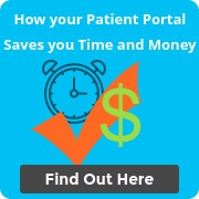 Copy-of-Patient-Portal-Infographic.jpg