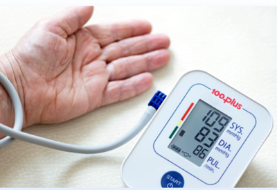free remote patient monitoring devices