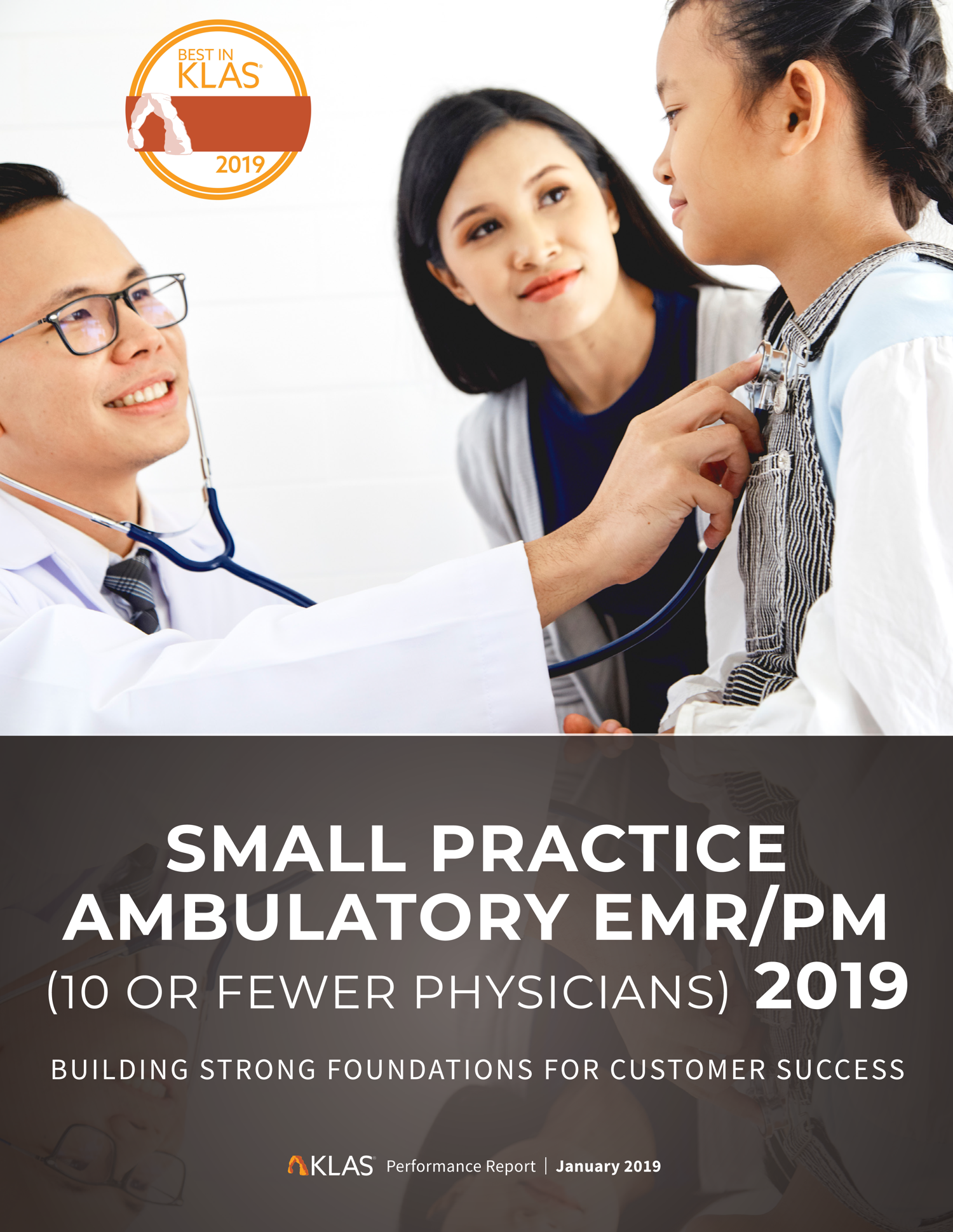 Small Practice EMR_PM 2019 FINAL 1_1500x1940