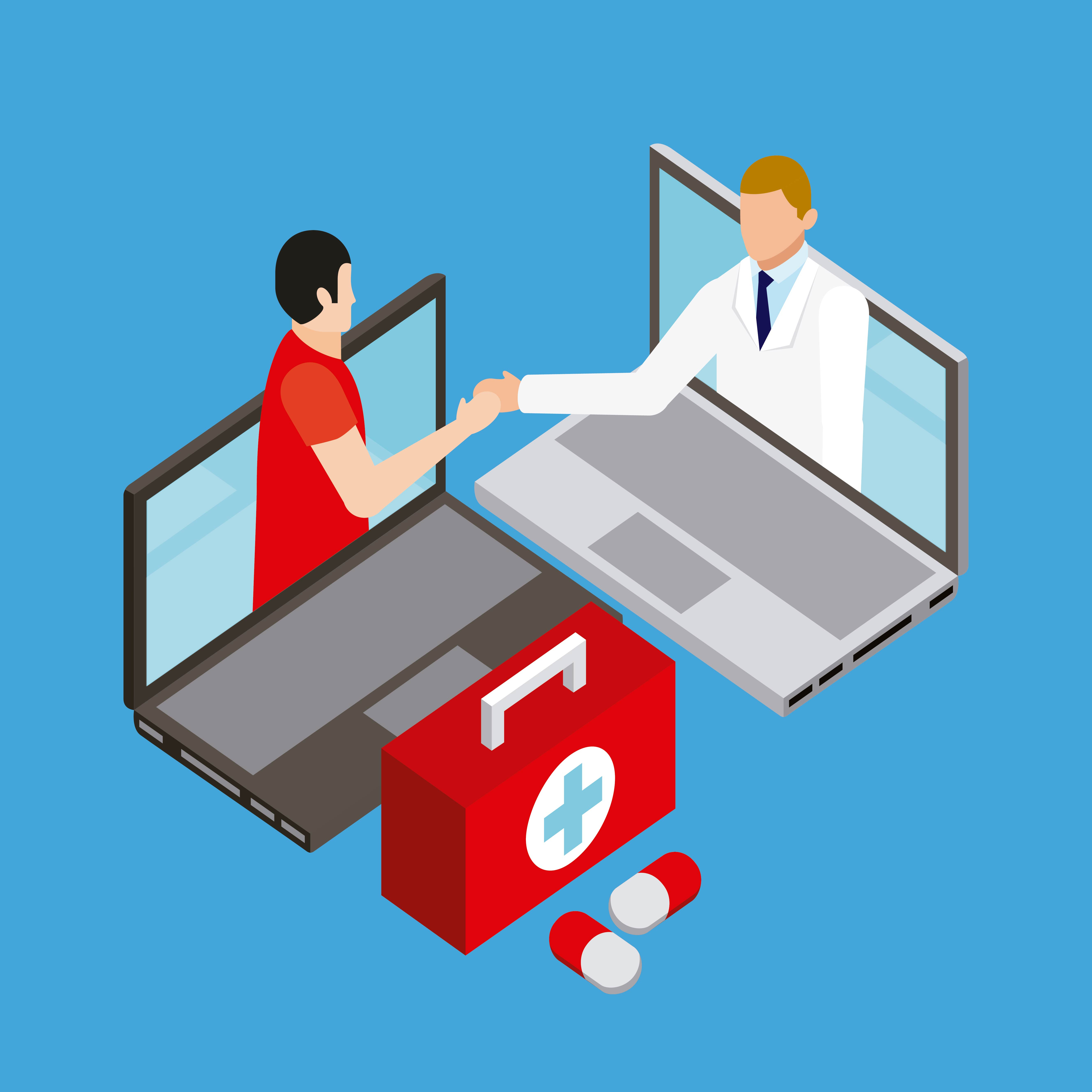 patient portal engagement